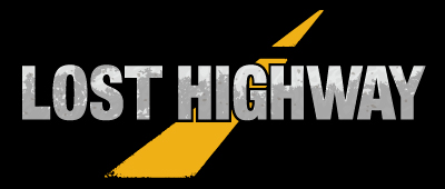 LostHighway Banner